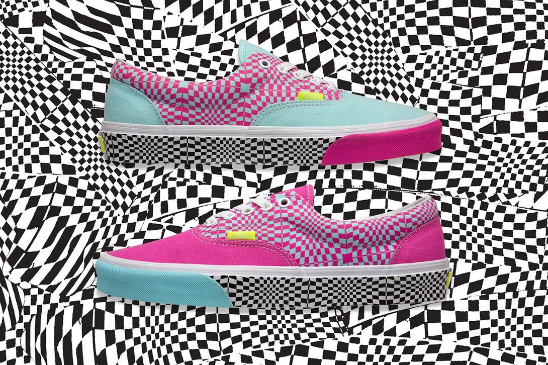 giày thể thao- elle man (2)