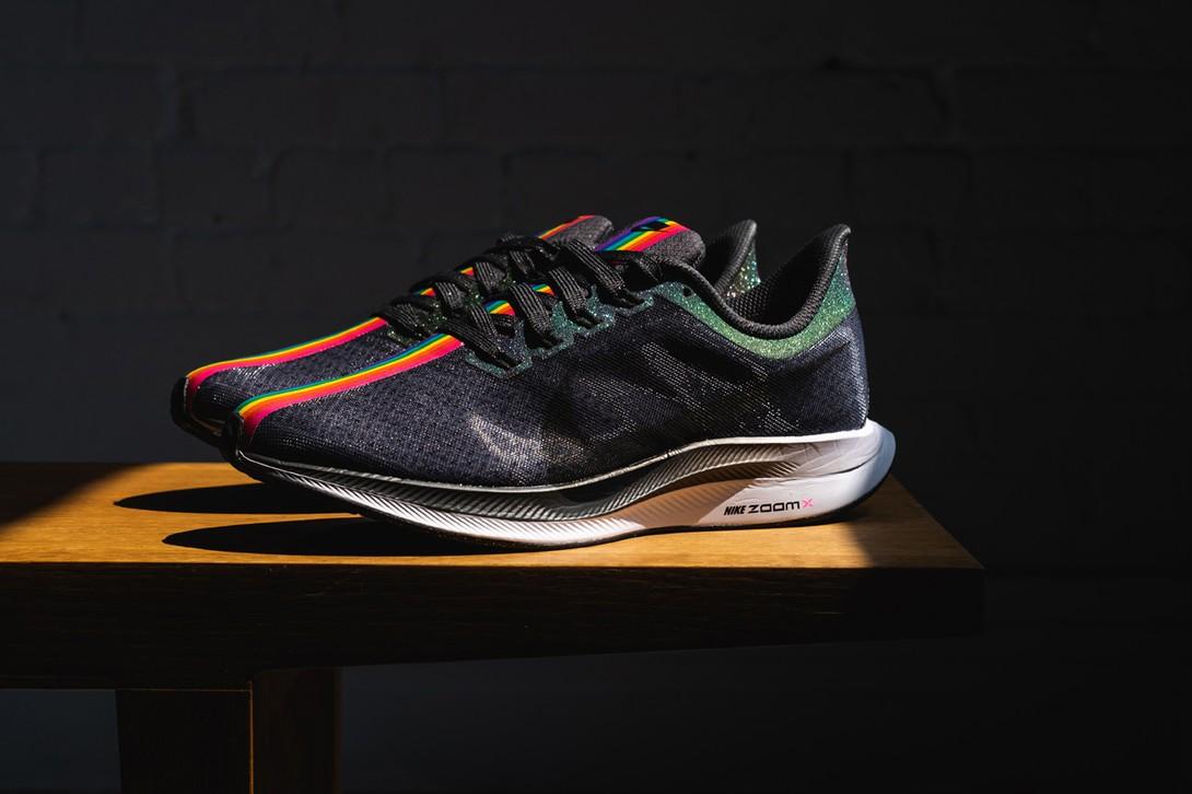 giày thể thao- elle man (8)