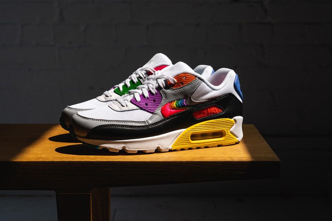 giày thể thao- elle man (9)