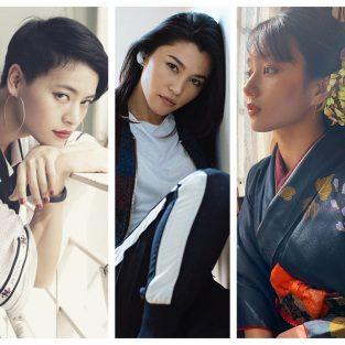 "5 nữ dancer Nhật Bản ""hot"" nhất hiện nay"