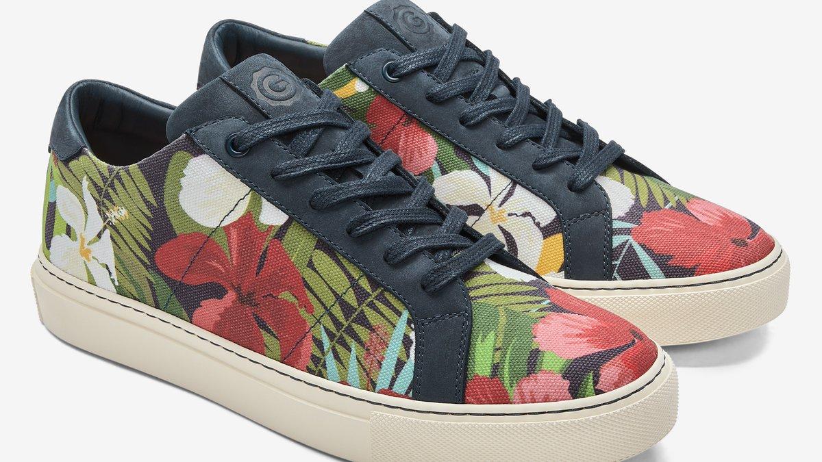 giày thể thao - elle man 1 (3)