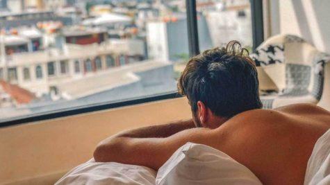 12 bí quyết đơn giản giúp vực dậy tinh thần vào sáng sớm