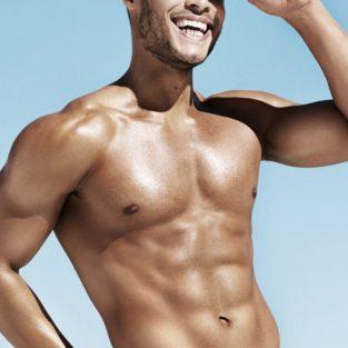 Thử ngay 10 tips đơn giản giúp giảm cân hiệu quả