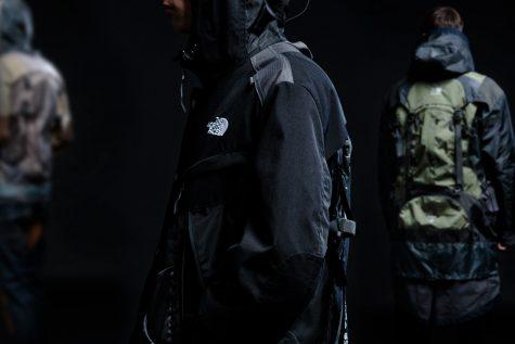 thương hiệu thời trang outdoor techwear the north face 2