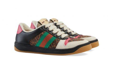 giày thể thao - ELLE Man (22)