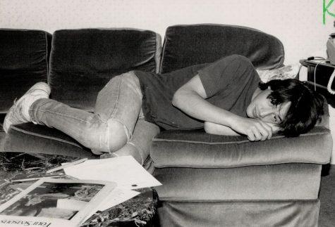 hành trình của diễn viên keanu reeves 1987-2