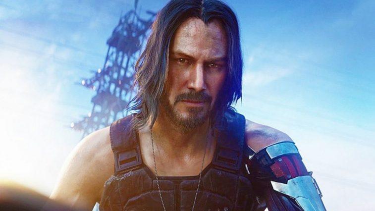 Sự kiện game E3 2019: Những trailer game đáng chú ý nhất