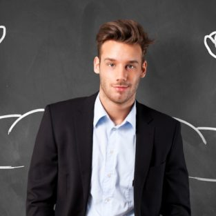 Thay đổi bản thân với 7 thói quen tốt đến từ những người thành công
