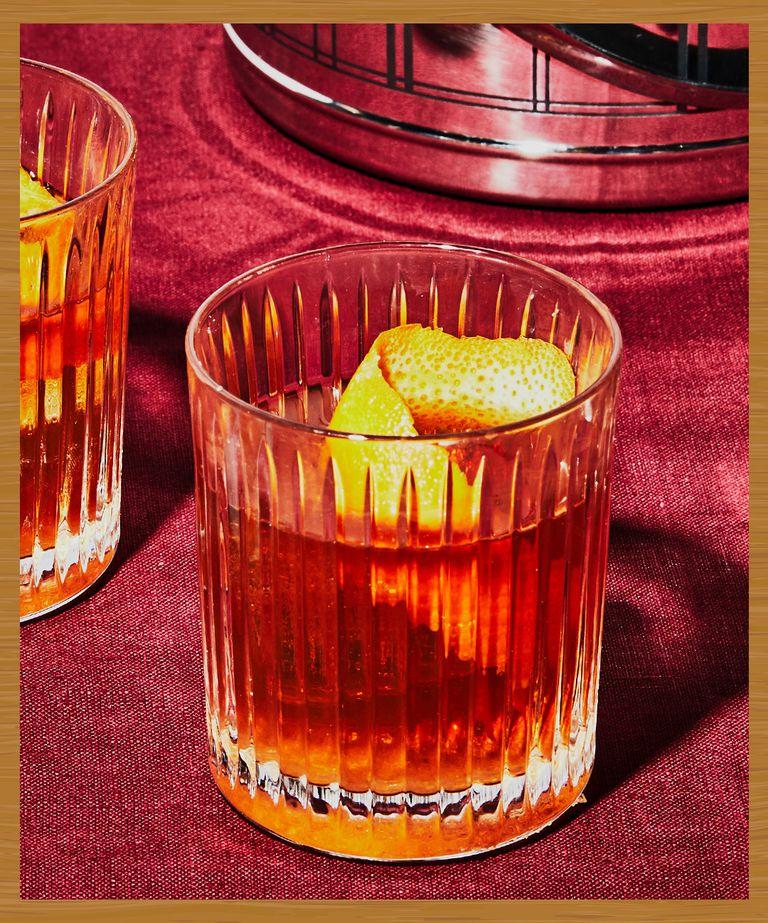 1-old-fashion đồ uống ngon