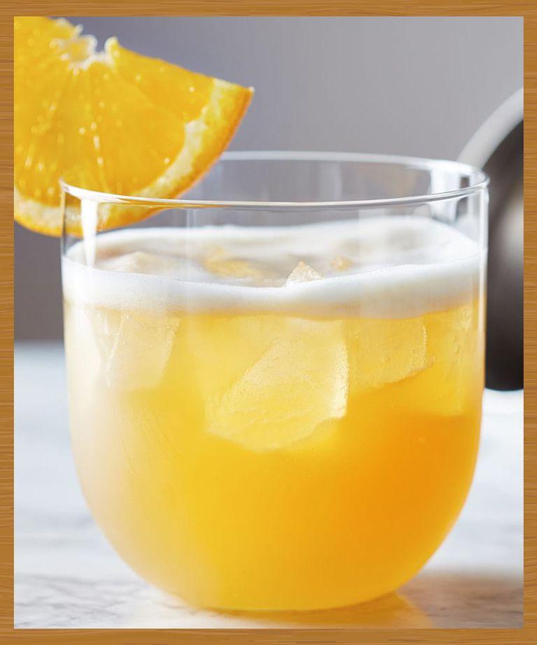 3-whisky sour-đồ uống ngon