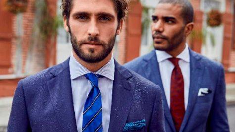 9 thói quen chăm sóc cá nhân của đàn ông hiện đại