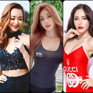 Top 9 nữ DJ xinh đẹp, tài năng nhất châu Á hiện nay