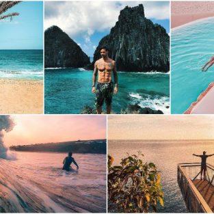 Khám phá 8 điểm du lịch biển cực đẹp nhưng ít người biết