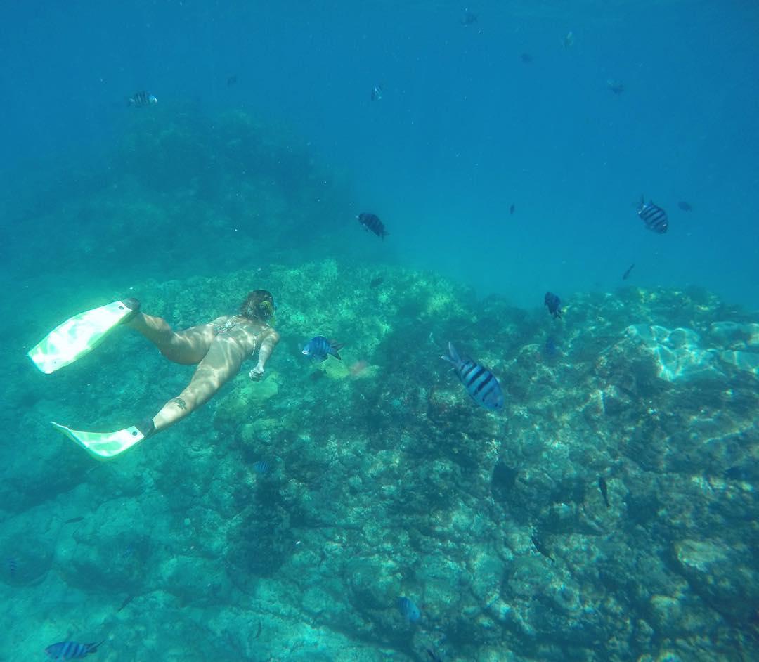 du lịch biển-biển baia do sancho