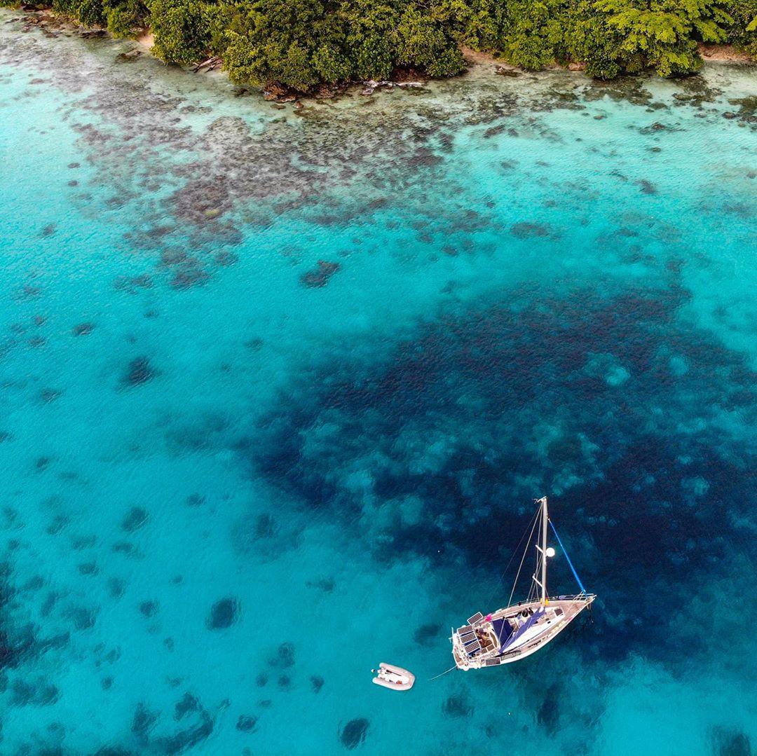 du lịch biển-biển champange