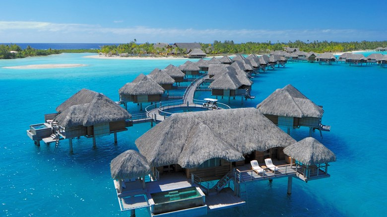 du lịch biển-khách sạn matira