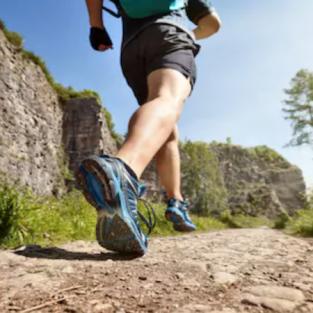 Chạy bộ mỗi ngày trong 2 tháng sẽ thay đổi cuộc sống như thế nào?