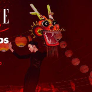 "ELLE Style Awards 2019: ""Celebrating Vietsouls - Tôn vinh tâm hồn Việt"""