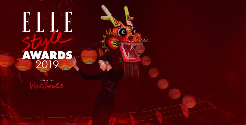 ELLE Style Awards 2019 _KV_SemiFinal_800x450