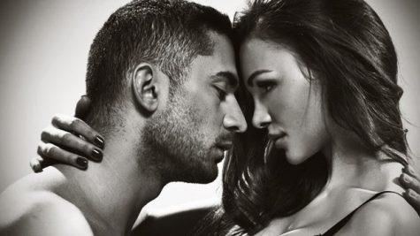 Sự khác biệt giữa tình yêu đích thực và sự chiếm hữu