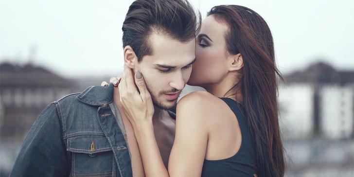 tình yêu đích thực và tình chiếm hữu khác nhau như thế nào