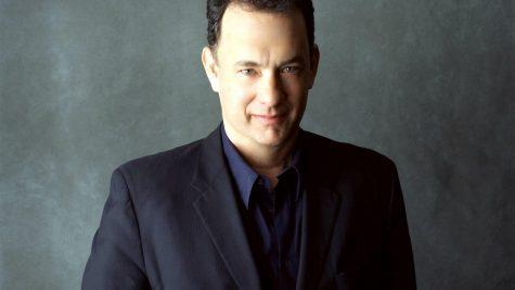 Tom Hanks, người luôn theo đuổi sự hoàn hảo