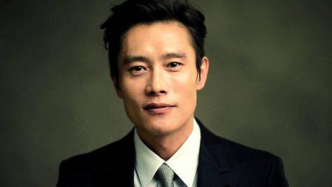 Lee Byung-Hun: Góc khuất của một vai chính diện