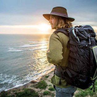Gadget on the go: Đồ công nghệ trên những chuyến đi