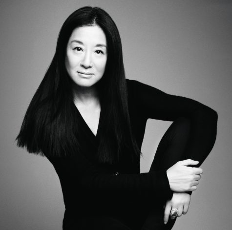 NTK cung Cự Giải Vera Wang