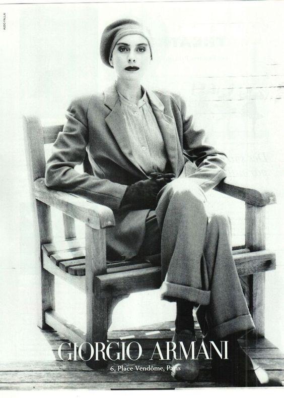 thuong-hieu-giorgio-armani-elle-man-b