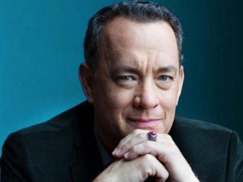 nam tài tử cung Cự giải Tom Hanks