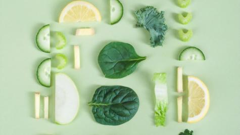 Nhìn nhận đúng về chế độ ăn Low-Carb