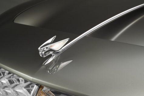 xe dien bentley EXP 100 GT - B escot