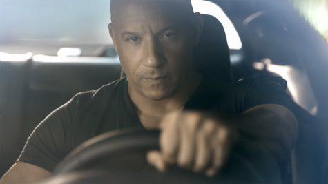 Vin Diesel - elle man 6