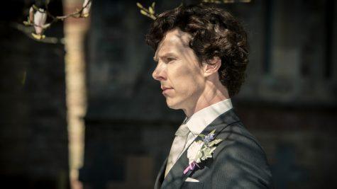 """Benedict Cumberbatch: """"Phù thủy"""" quyến rũ của màn ảnh"""