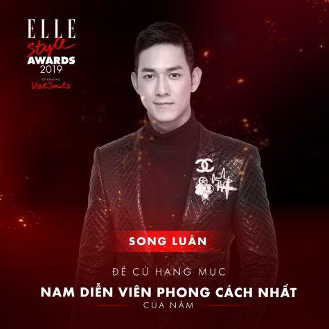 hangmuc-namdienvienxuatsac-SongLuan