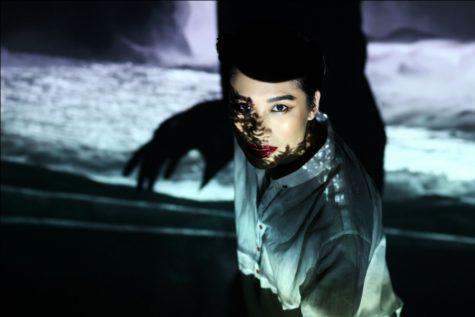 nghệ sĩ múa Trần Ly Ly