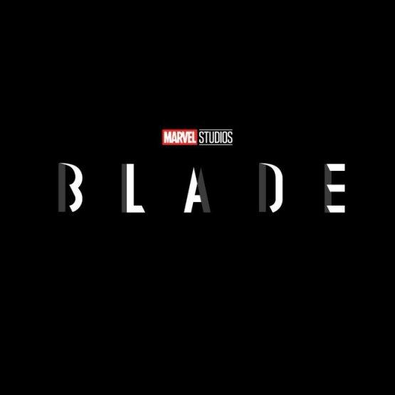 Blade - Vũ trụ Marvel Giai Đoạn 4 - ELLE Man