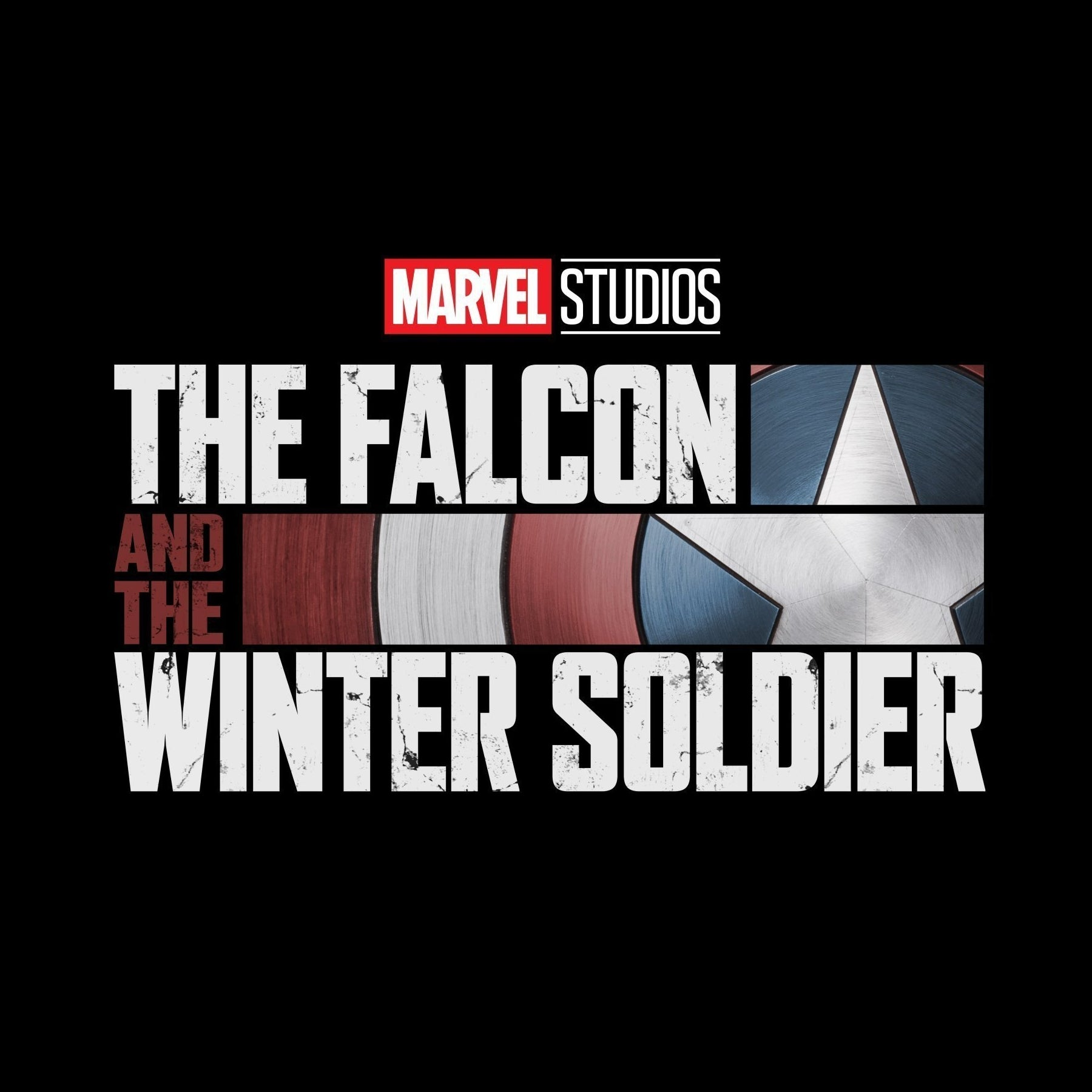 Falcon and the Winter Soldier - MCU Giai đoạn 4 - ELLE Man