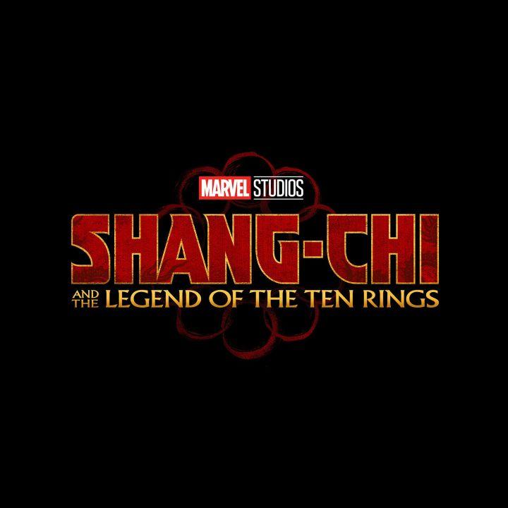 Shang-Chi - Vũ trụ Marvel Giai đoạn 4 - ELLE Man