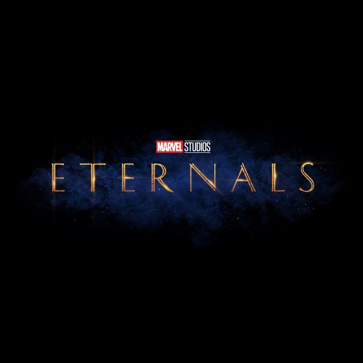 The Eternals - MCU Giai đoạn 4 - ELLE Man