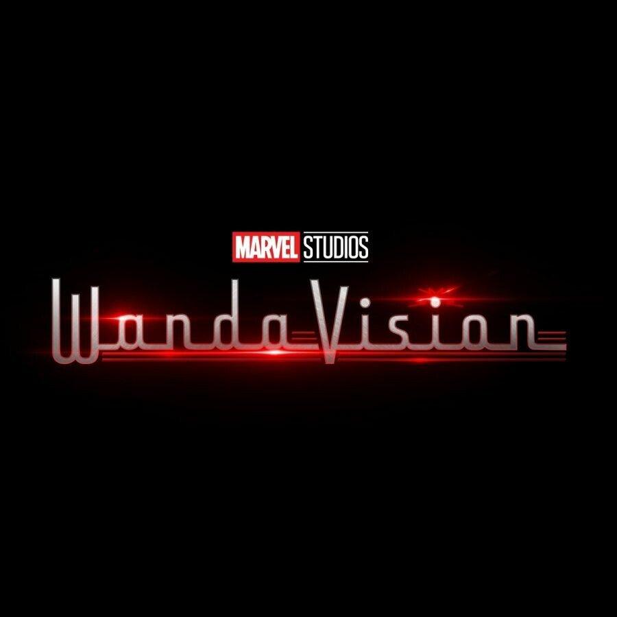 Wanda Vision - Giai đoạn 4 MCU - ELLE Man
