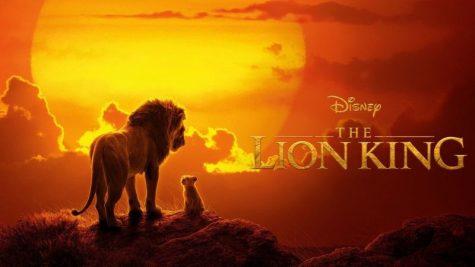 """Review phim Vua Sư Tử: Chiếc """"vỏ rỗng"""" tuyệt đẹp che đậy sự vô hồn"""