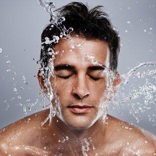 Bí kíp dưỡng ẩm cho da khô hiệu quả