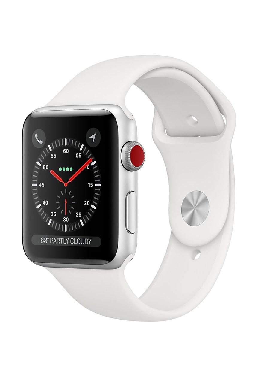 đồng hồ nam apple watch