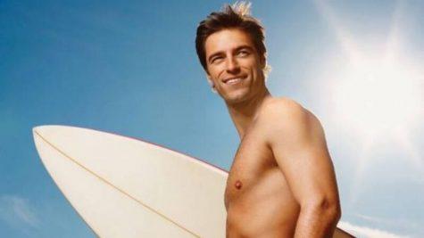 4 lầm tưởng về kem chống nắng của nam giới