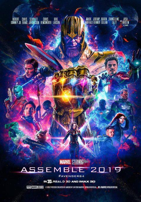 phim hành động hay biệt đội siêu anh hùng 4