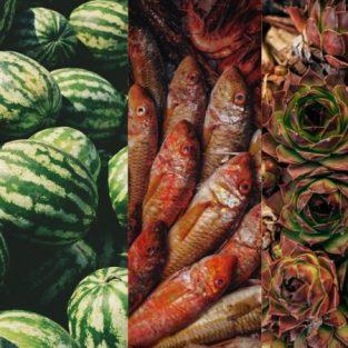 5 thực phẩm giúp phòng chống ung thư tuyến tiền liệt hiệu quả