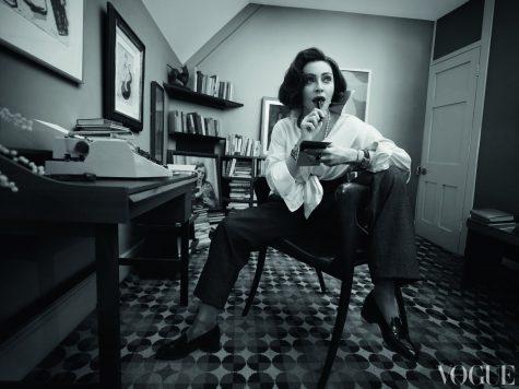 ca sĩ Madonna