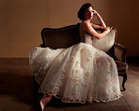 diễn viên nữ cung Sư Tử Sandra Bullock